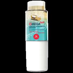 Шампунь интенсивный для волос OMEGA 369
