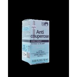 Актив-сыворотка для лица Anti Couperose