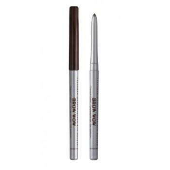 BROW WOW карандаш механический для бровей