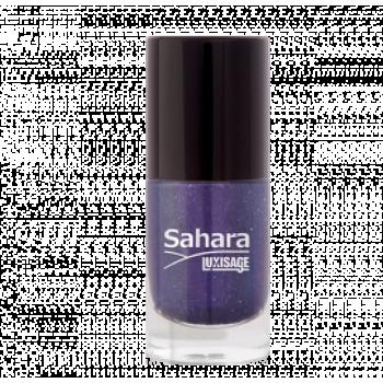 Лак для ногтей SAHARA Luxvisage