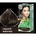 Стойкая крем-краска для волос FitoColor (цвет горький шоколад)