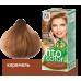 Стойкая крем-краска для волос FitoColor цвет карамель
